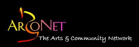 ArCoNet logo 2